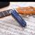 ドイツから輸入されたリプハープ学生入門楽器ブラックG調+【学習ギフト】