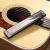 TOMBO(TOMBO)日本TOMBOTO 6624穴複音ハ-モニカ演奏練習初学大人入門児童オススメE調